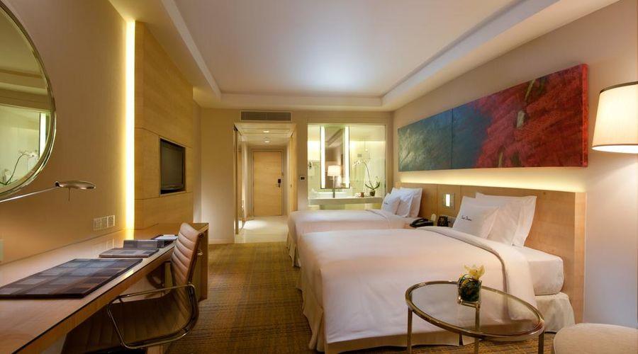 DoubleTree by Hilton Hotel Kuala Lumpur-21 of 30 photos