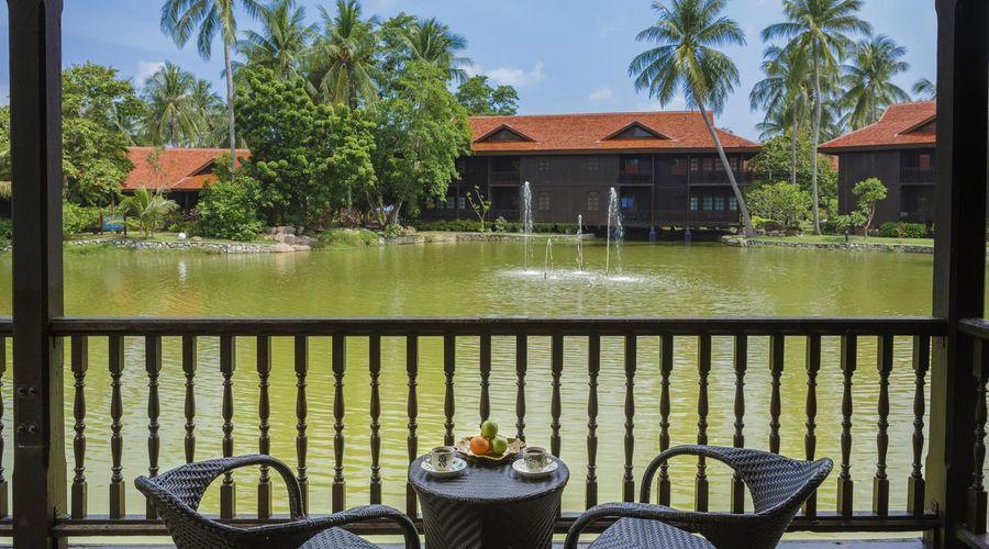 Meritus Pelangi Beach Resort And Spa, Langkawi-19 of 42 photos