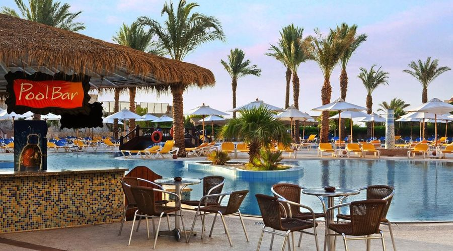 Hilton Sharks Bay Resort-9 of 39 photos