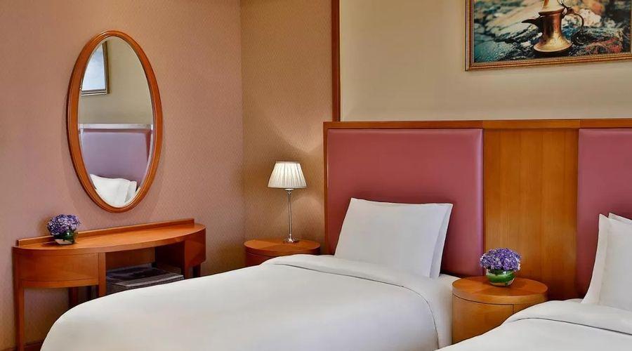 فندق ريتز كارلتون الرياض-31 من 37 الصور