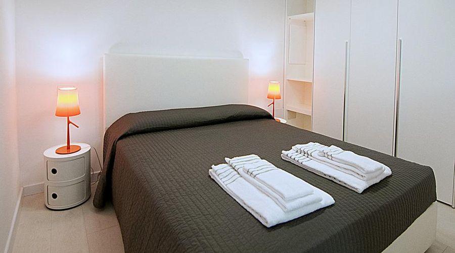 Bb Hotels Aparthotel Desuite-7 من 20 الصور