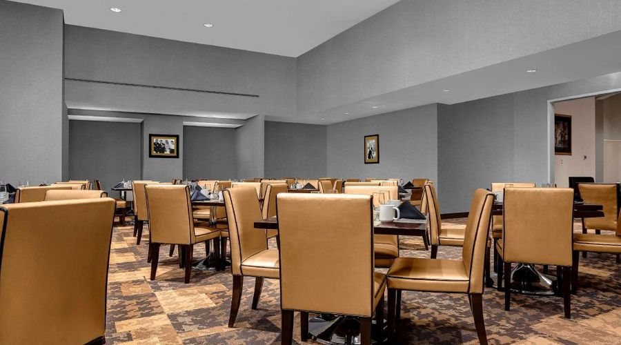 DoubleTree Suites by Hilton NYC - Times Square-6 of 26 photos