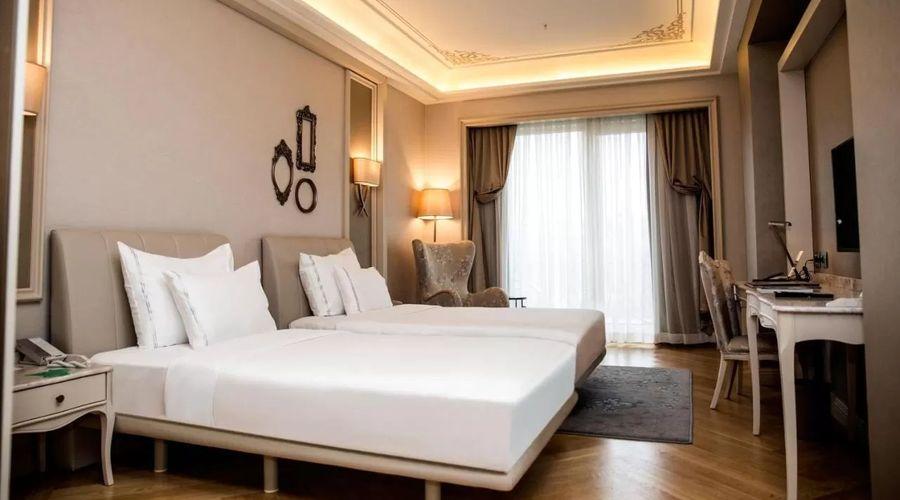 فندق لازوني -13 من 30 الصور