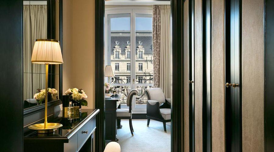 فندق باريير لو فوكويت-20 من 31 الصور