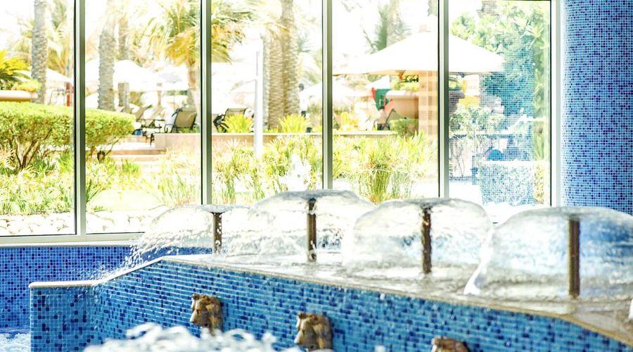 فندق شاطئ الراحة-26 من 37 الصور