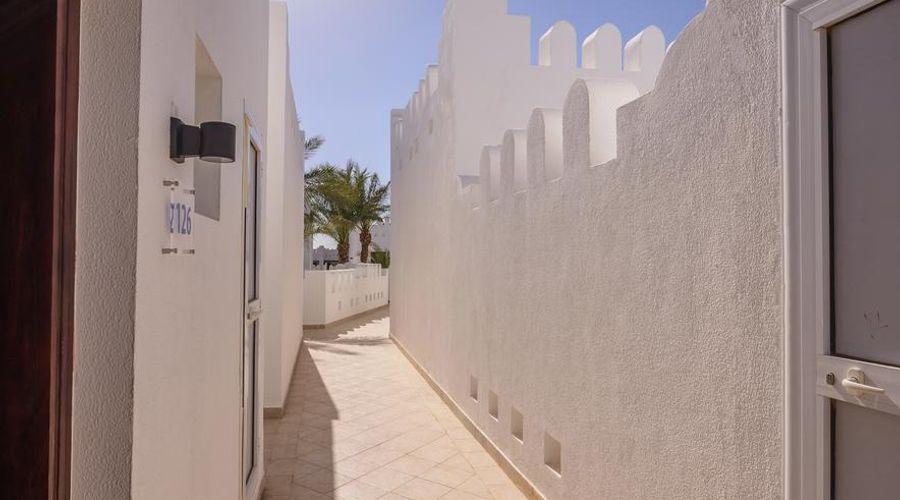 Mazar Resort & Spa-5 of 30 photos