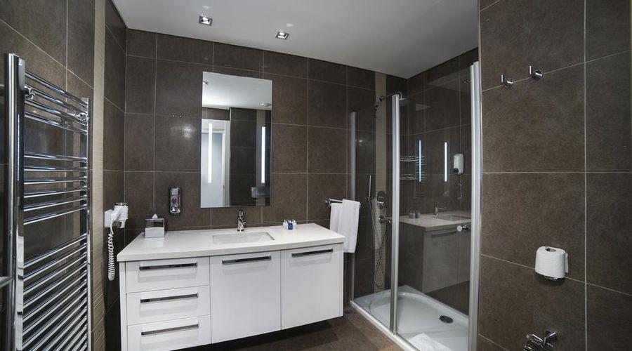 فندق أفروبا ريزيدنس سويتس-7 من 35 الصور