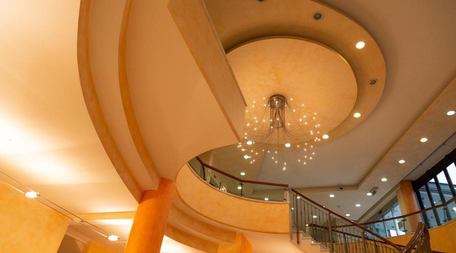 فندق لا ميلا-24 من 34 الصور