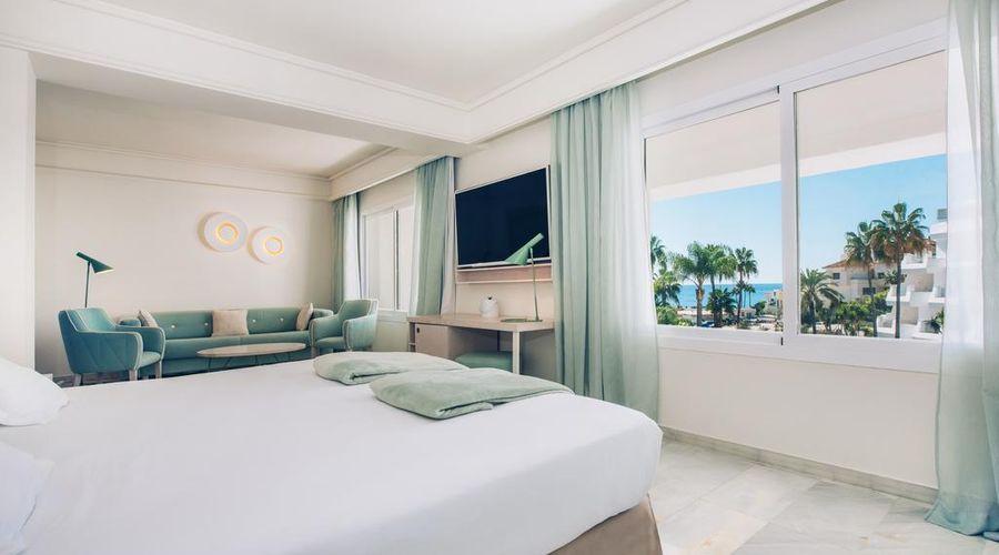 Iberostar Marbella Coral Beach-30 of 31 photos