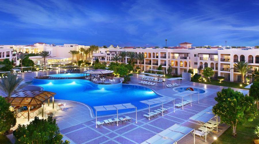 Jaz Mirabel Resort-15 of 30 photos