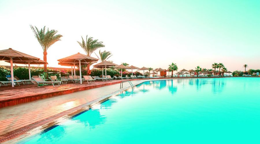 Pyramisa Beach Resort Sharm El Sheikh-23 of 30 photos