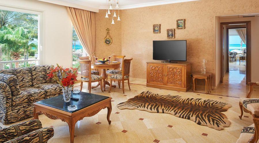 فندق سي ستار بوريفاج-10 من 25 الصور