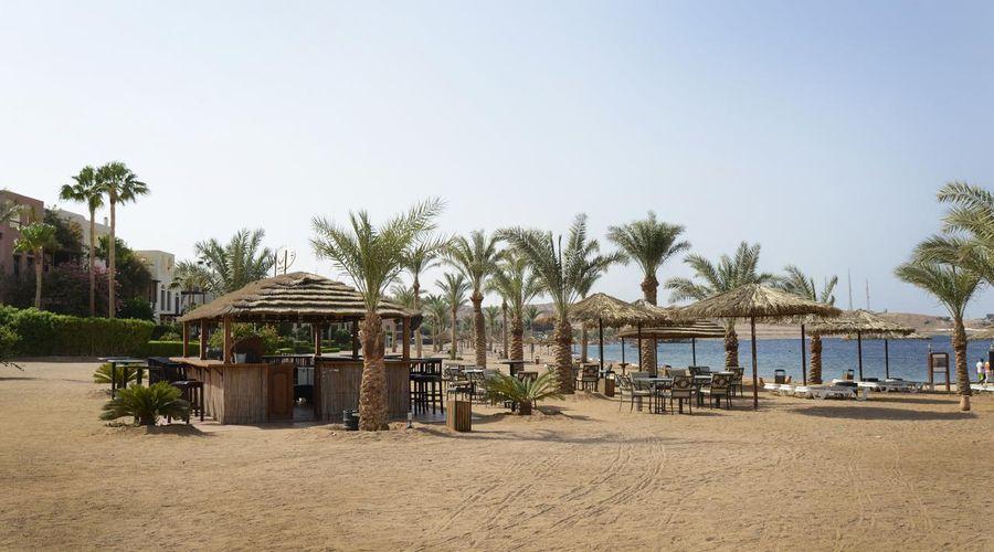 Marina Plaza Tala Bay -21 of 34 photos