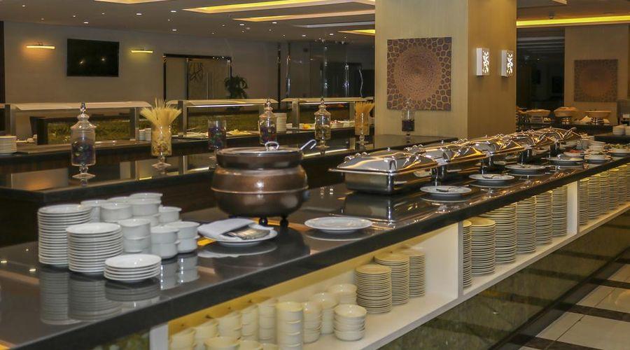 M Hotel Makkah by Millennium-19 of 31 photos