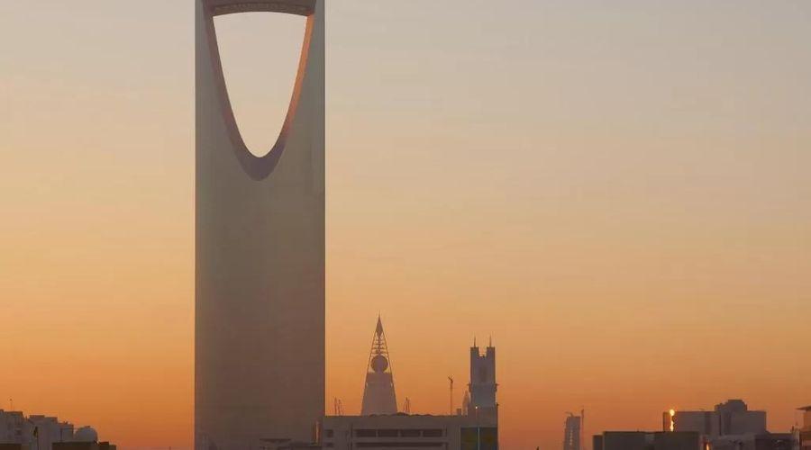 Four Seasons Hotel Riyadh-24 of 31 photos