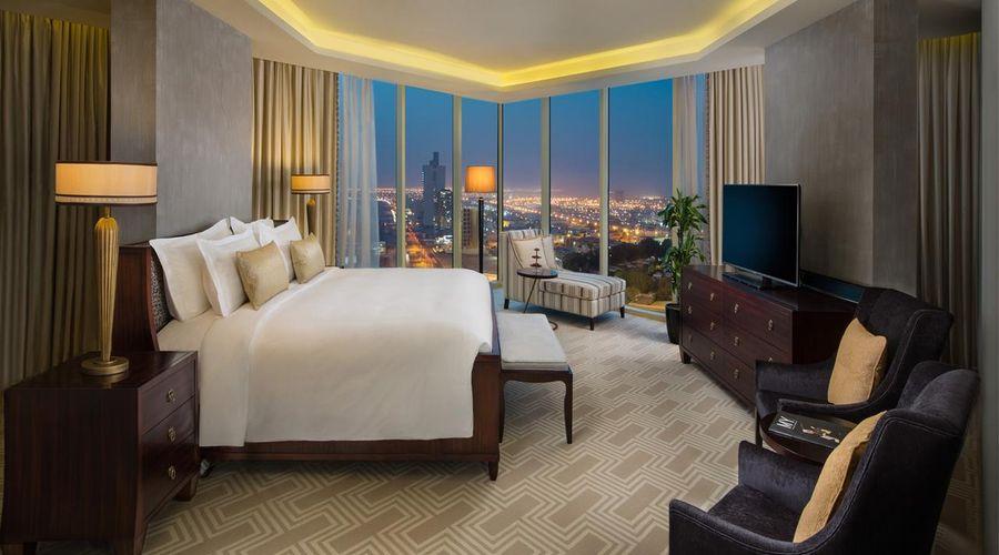 Kempinski Al Othman Hotel Al Khobar-12 of 37 photos