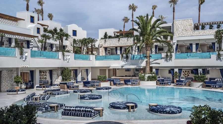 The Palms Casino Resort-15 of 25 photos