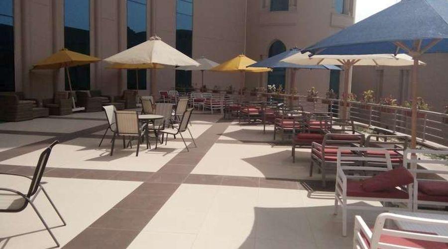 Tolip Golden Plaza-4 of 39 photos