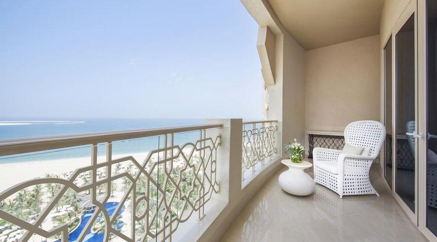Waldorf Astoria Ras Al Khaimah-17 of 37 photos