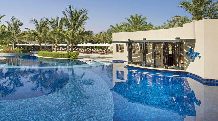 Waldorf Astoria Ras Al Khaimah-15 of 37 photos