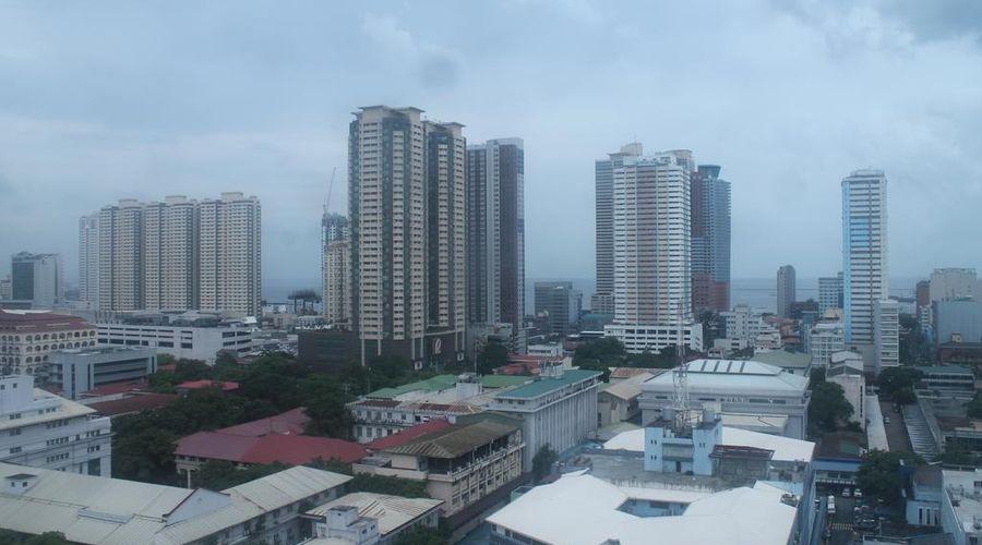 The Pearl Manila Hotel-24 of 35 photos