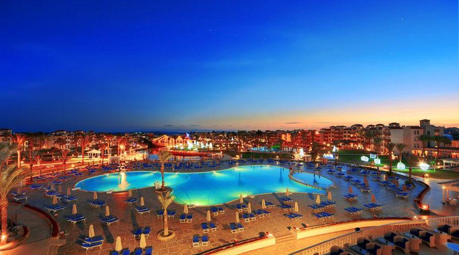 Dana Beach Resort-0 of 19 photos