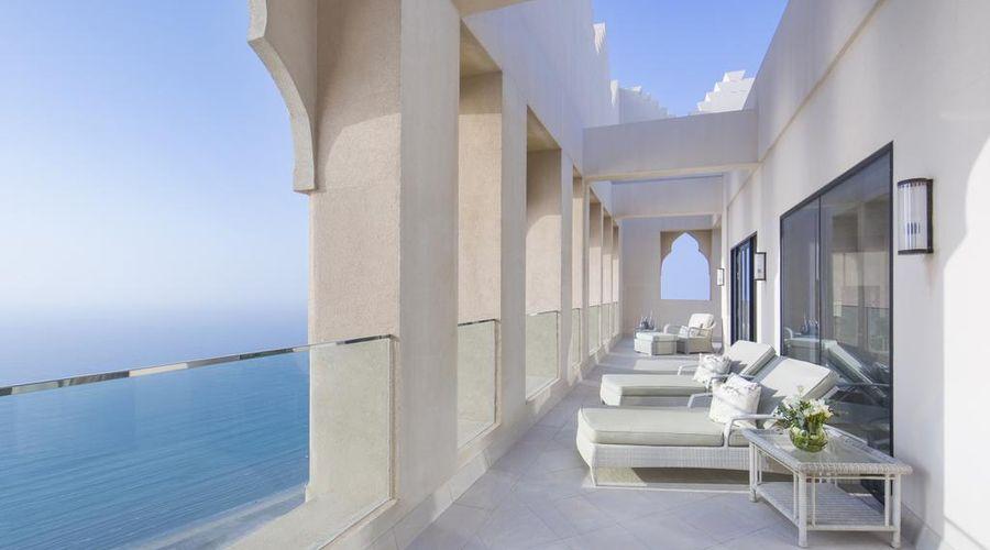 Waldorf Astoria Ras Al Khaimah-5 of 37 photos