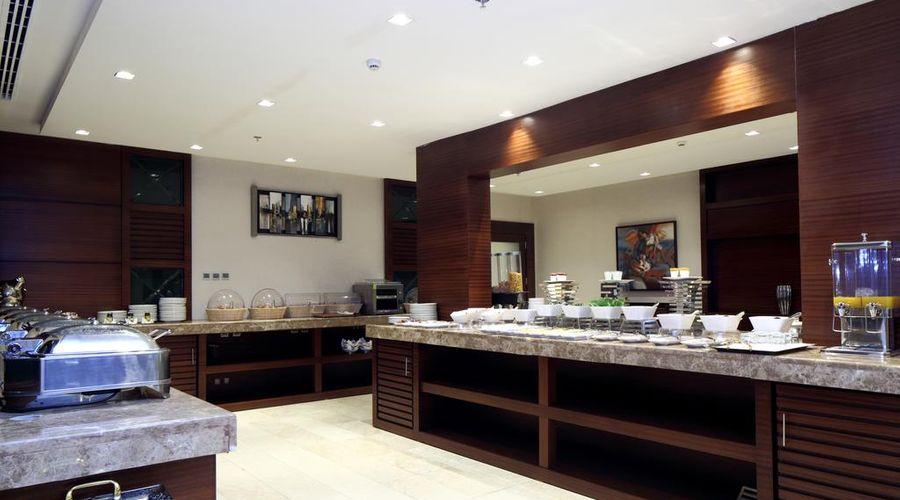 Intour Al Khafji Hotel -24 of 40 photos