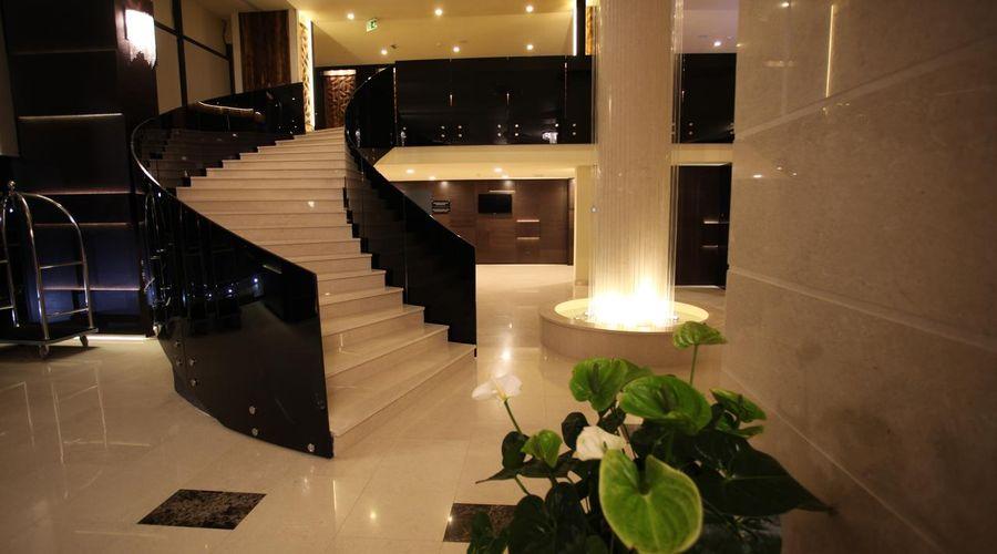 فندق ملاك ريجنسي-6 من 43 الصور