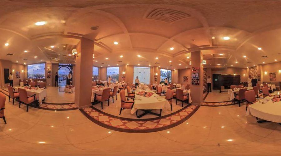 Regency Plaza Aqua Park and Spa Resort-6 of 35 photos
