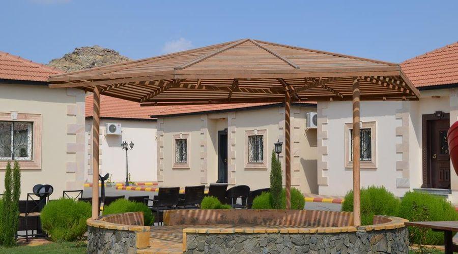 Aryaf Touristic Resort-11 of 45 photos