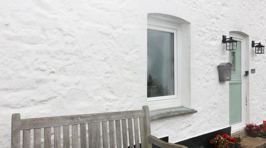 4 Coastguard Cottages-6 of 17 photos
