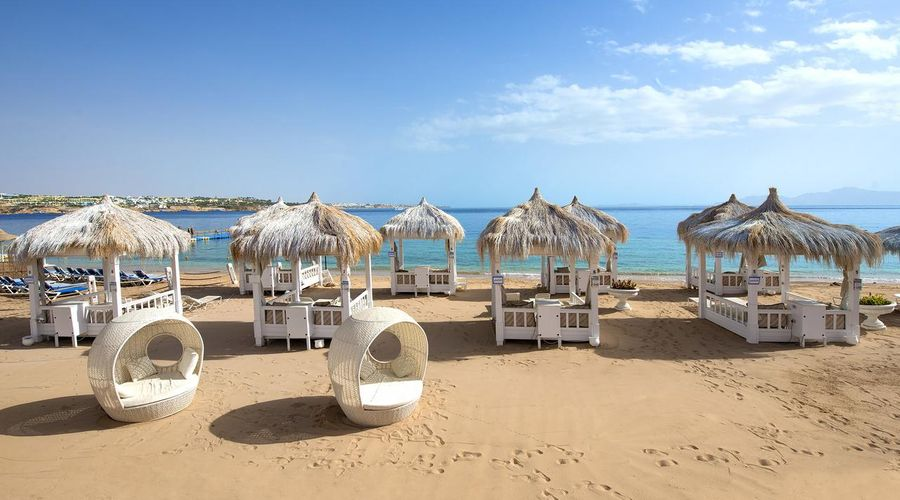Sunrise Arabian Beach Resort -26 of 42 photos