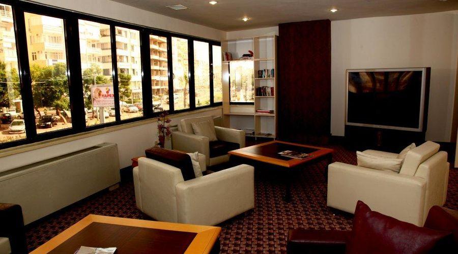 Cender Hotel-6 of 25 photos