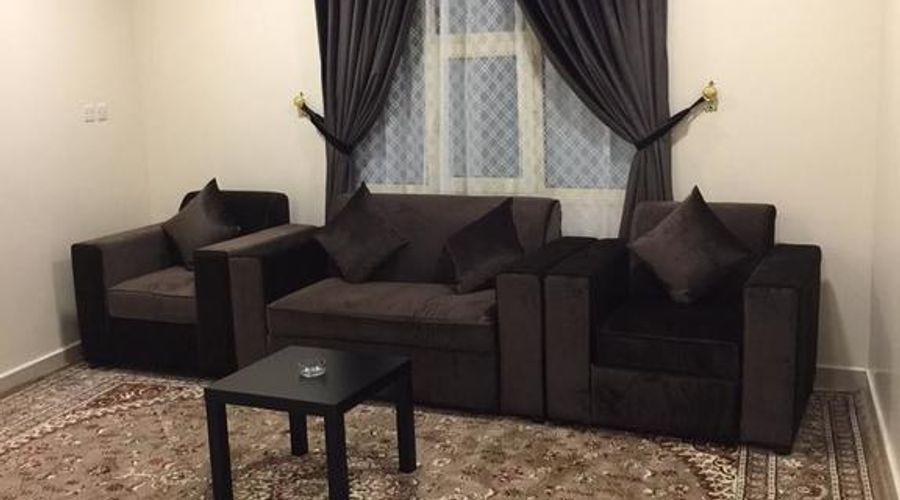Al Eairy Apartment- Dammam 3-16 من 27 الصور