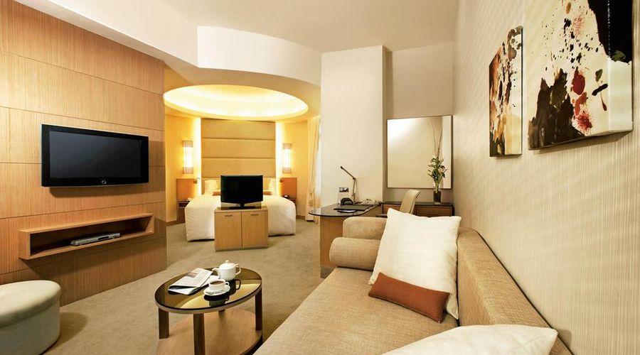 Sunway Resort Hotel & Spa-10 of 32 photos