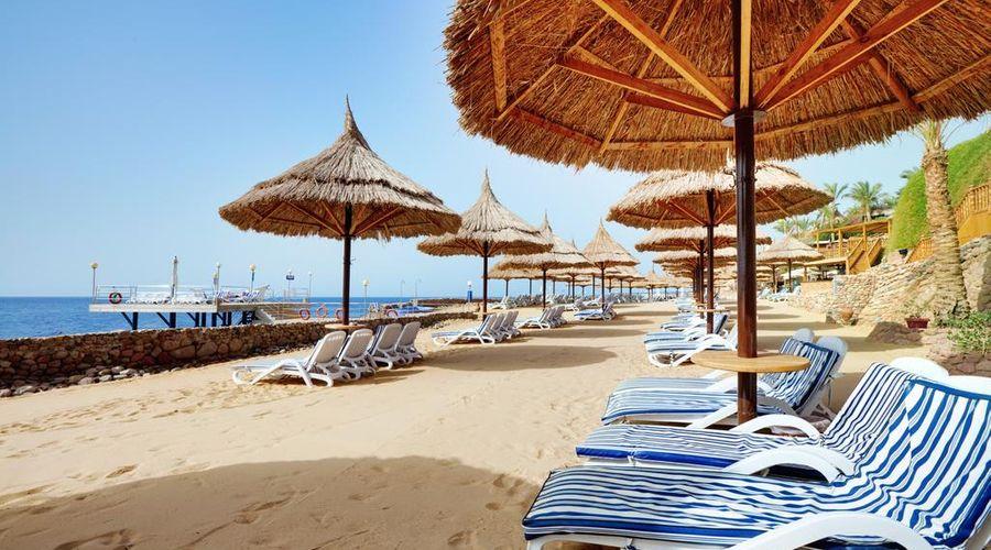 Jolie Ville Royal Peninsula Hotel & Resort Sharm El Sheikh-19 of 30 photos