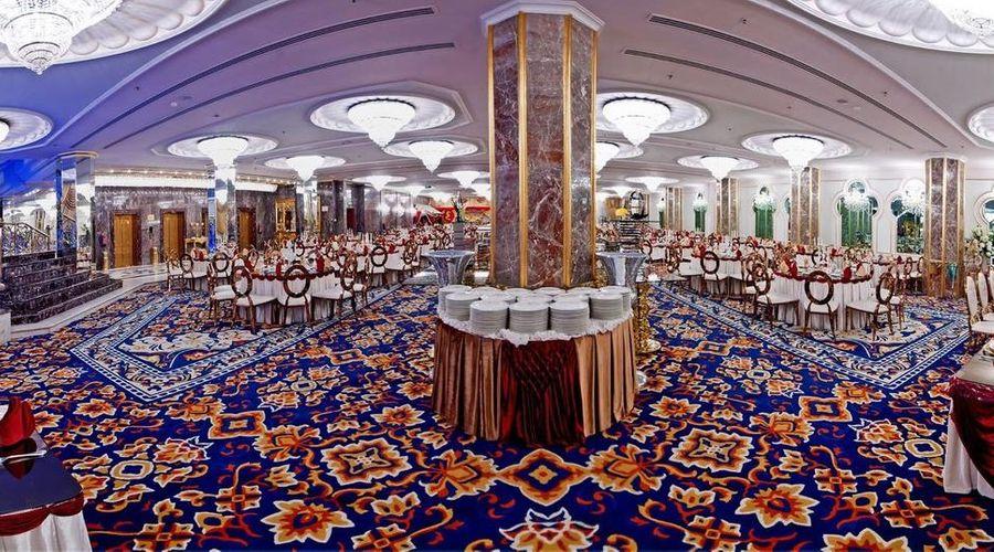 فندق  الدار البيضاء-15 من 33 الصور