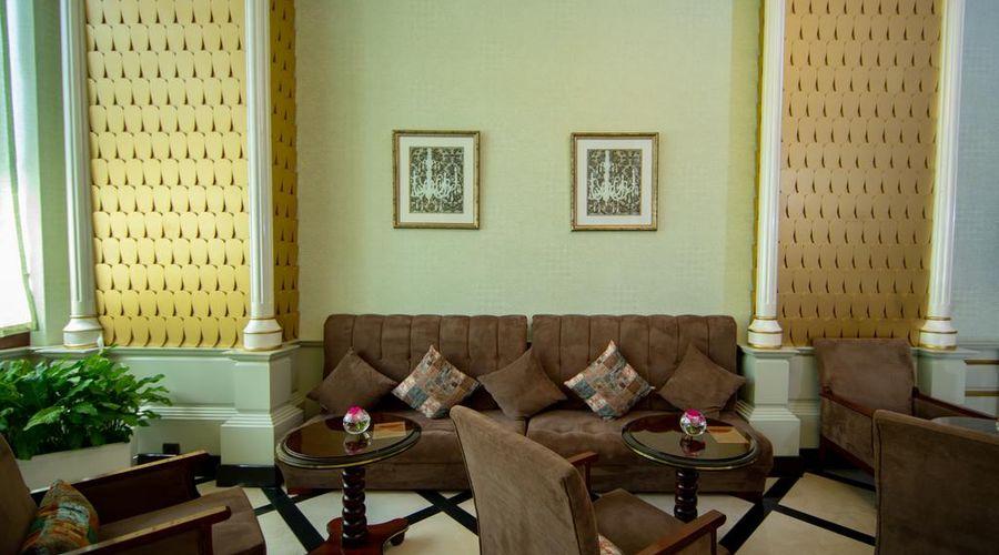 فندق سافير-24 من 30 الصور