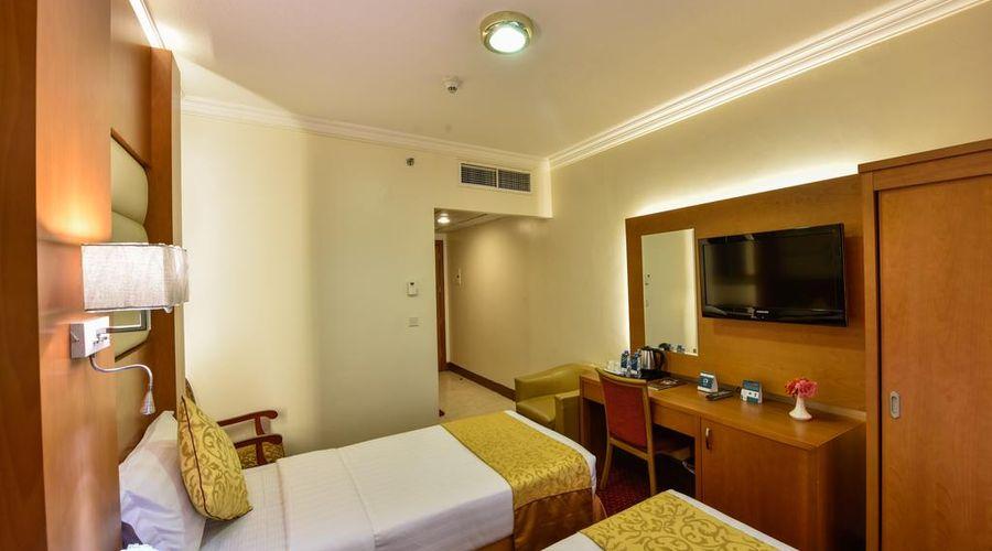Zowar International Hotel-9 of 35 photos