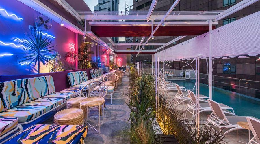 The Kuala Lumpur Journal Hotel-15 of 25 photos