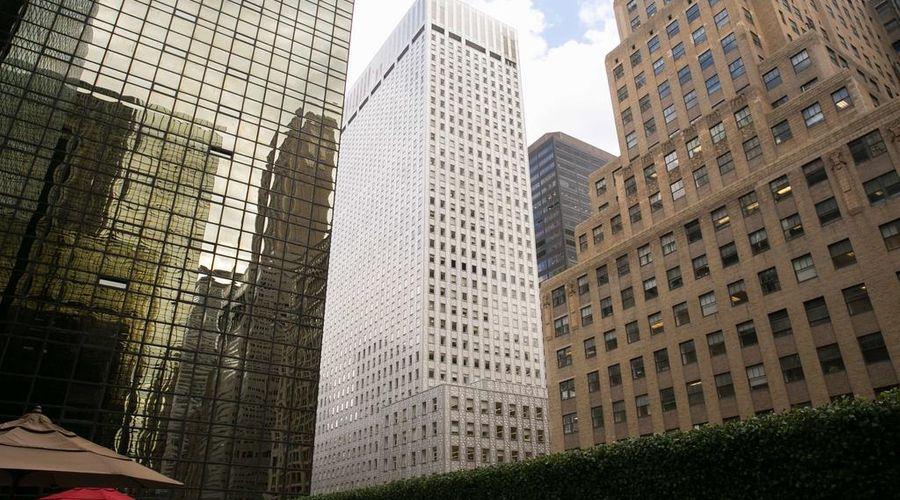 جراند حياة نيويورك-4 من 41 الصور