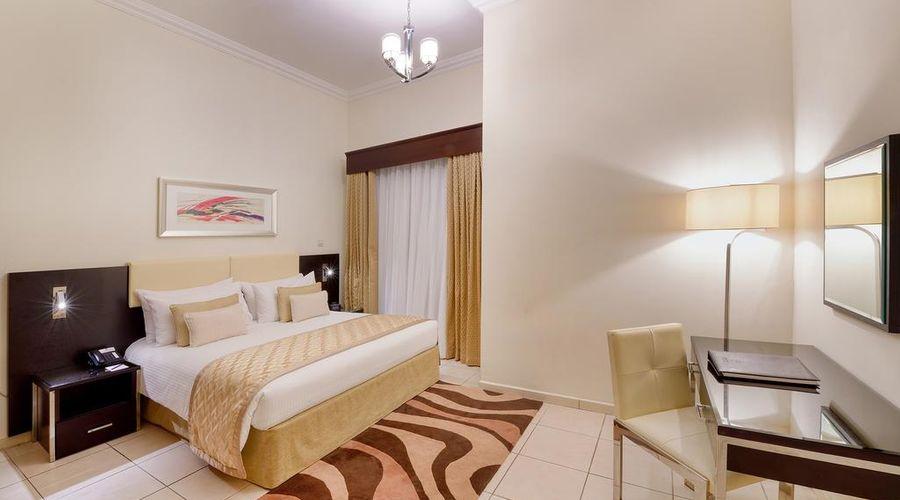 Pearl Marina Hotel Apartment-1 of 40 photos