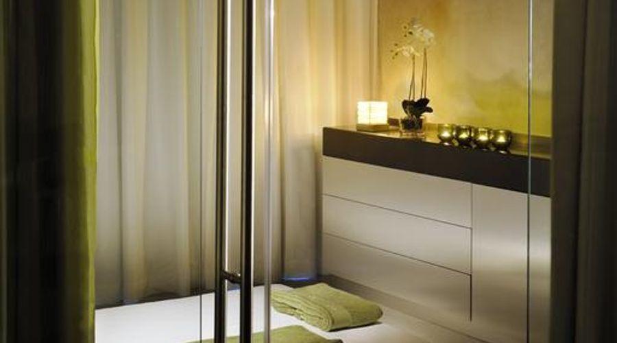 أبراج ناسيما للشقق الفندقية-17 من 35 الصور