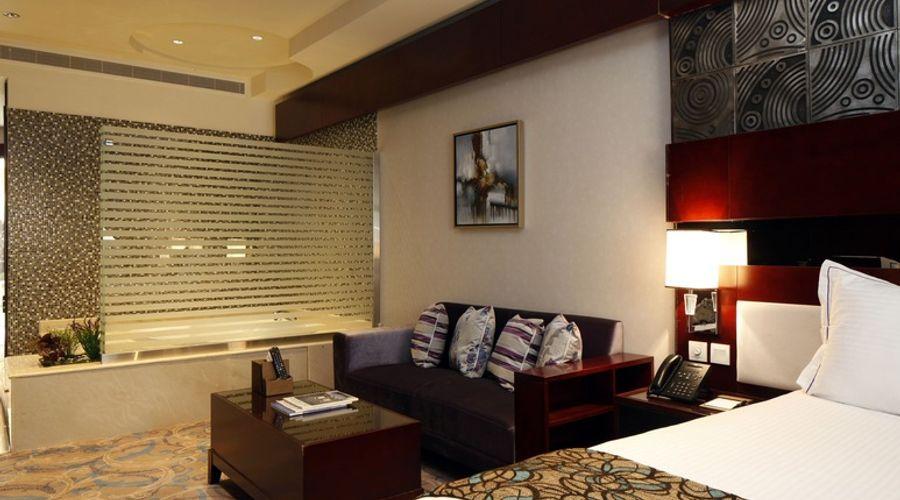 فندق إنتور الصحافة-12 من 27 الصور