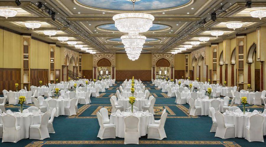 Al Ahsa InterContinental-30 of 37 photos