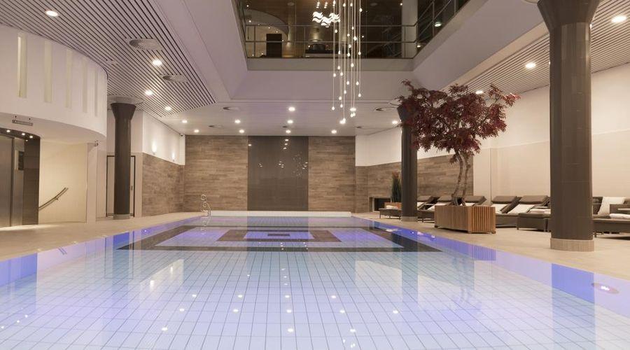 فندق أوكورا أمستردام - ذا ليدينج هوتلز أوف ذا ورلد-13 من 30 الصور
