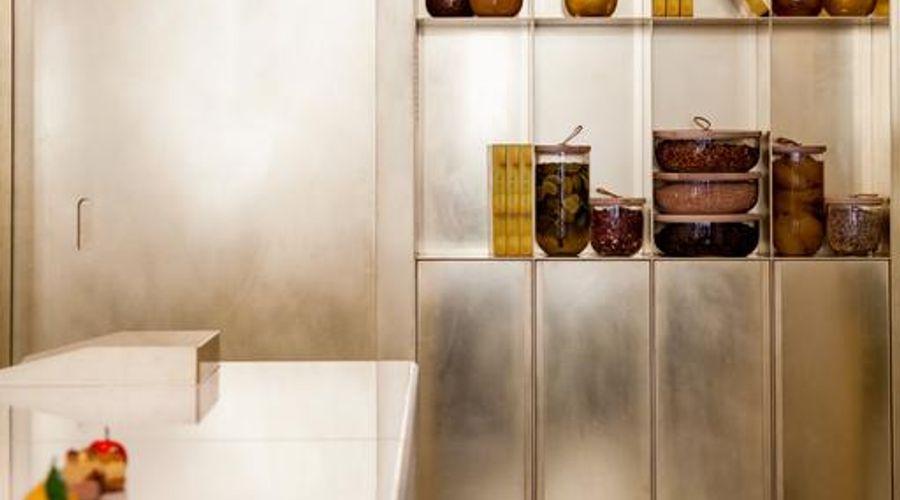 Le Meurice - Dorchester Collection-4 of 30 photos
