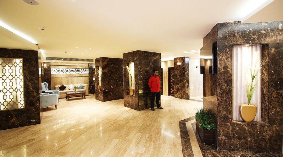 Amoun Hotel Alexandria-2 of 20 photos