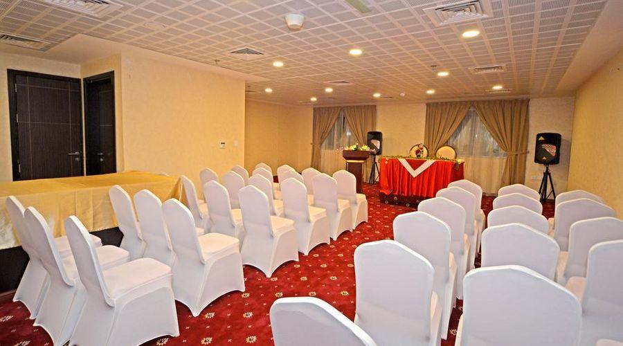 Alain Hotel Ajman-27 of 44 photos